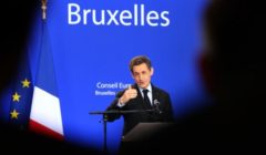 SarkozySommet2@Fr120302