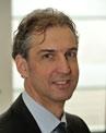 La PSDC change de tête au cabinet Ashton (Maj)