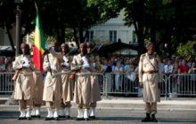 La stabilisation au Mali enjeu, nouveau, pour les 27