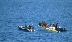 Dernières nouvelles de la piraterie (8 avril 2012). Un groupe pirates neutralisé par l'Aconit