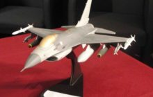 AvionChasseMaquette@Be120418
