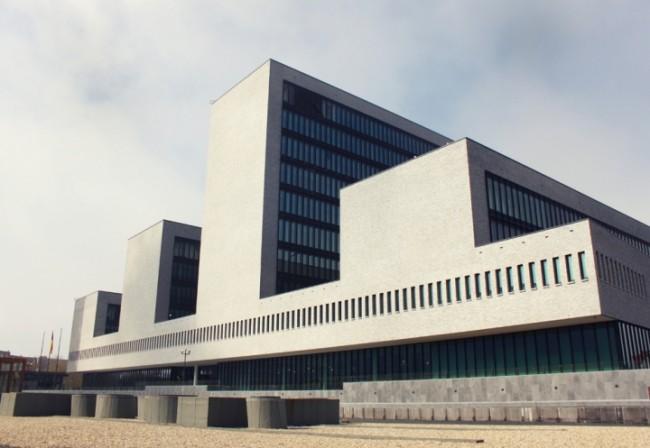 Vers un Centre européen de lutte contre la cybercriminalité