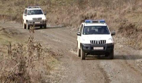 Fusillade contre un véhicule EULEX à un moment-clé pour le Kosovo