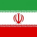 L'Iran doit prendre des mesures d'urgence (E3+3)