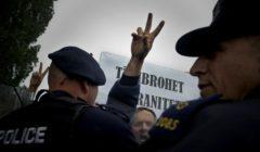EULEX Kosovo sous le feu des critiques