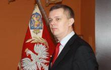 Le calendrier du retrait polonais d'Afghanistan. Après 2014, l'inconnue ?