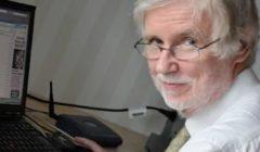 Les Européens trop divisés sur la Syrie, dénonce le ministre finlandais