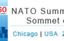 La situation en Syrie, invitée des débats des chefs de la diplomatie de l'OTAN