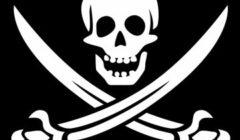 drapeau-pirates