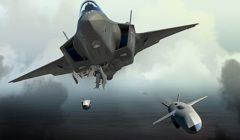 La Norvège achète ses deux premiers F-35 grâce au retrait d'Afghanistan