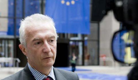La lutte anti-terroriste ? Pas encore parfaitement coordonnée au sein de l'UE