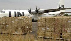 La mission EUAVSEC au Sud Soudan approuvée par les 27