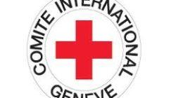 La Croix-Rouge fait demi-tour à Homs