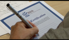 Les diplômes kosovars certifiés conformes