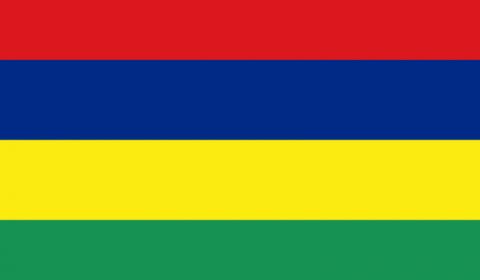 Le Royaume-Uni signe un accord de transfert de pirates avec l'Ile Maurice