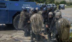 L'été sera-t-il chaud au Kosovo ?