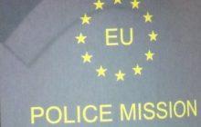 Mission EUPM en Bosnie : trois leçons pour la PSDC (Eva Gross)