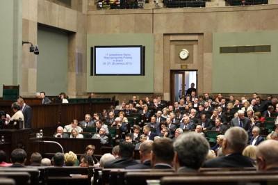 La Pologne en passe d'appliquer la directive sur les marchés publics de défense ?