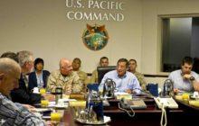 Panetta explique la nouvelle stratégie US en Asie. Come-Back au Vietnam