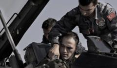 Avion turc abattu : quelques petites questions… et quelques réponses (Maj2)