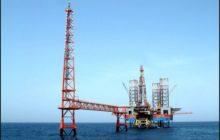 L'Iran privé de débouché européen pour son pétrole