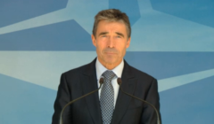 Avion turc abattu : l'OTAN condamne et observe