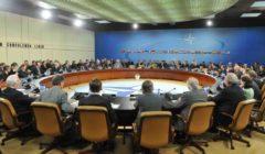 Avion turc abattu par la Syrie : que peut faire l'OTAN dans le cadre de l'article 4 ?