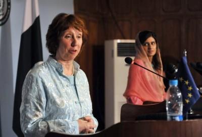L'UE reconnait les sacrifices des Pakistanais… et cherche un allié stratégique ?
