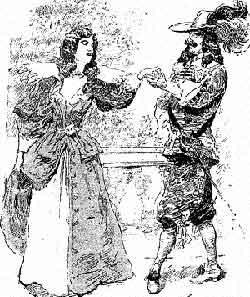 Barroso grille la politesse à Lady Ashton. Pavane pour une absence ?