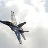 Boeing surenchérit au Brésil face au Rafale de Dassault