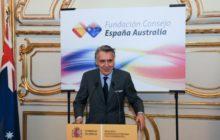 De la Pena nommé directeur Europe et Asie centrale au SEAE