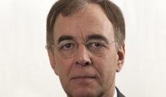 Un nouveau haut représentant civil de l'OTAN en Afghanistan à l'automne