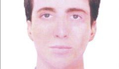 Attentat en Bulgarie : Interpol diffuse un portrait-robot du kamikaze