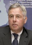 La mission PESD au Kosovo. Mission à haut risque politique (Pieter Feith)