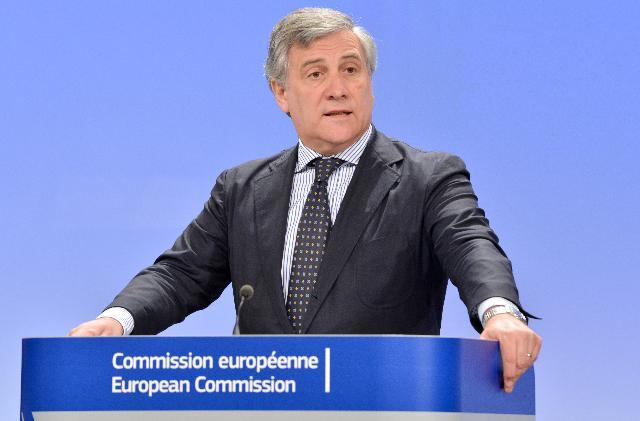 Marché de la sécurité : la Commission mise sur la norme