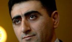 Arménie et Azerbaïdjan s'escarmouchent, l'Europe s'inquiète