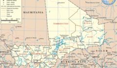 Une mission EULOG Mali aurait du sens (maj)