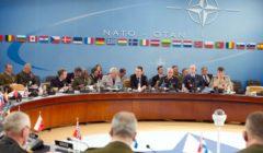 Afghanistan : On change de tonalité au haut commandement de l'OTAN (maj)
