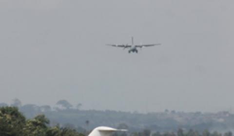Le reploiement des moyens militaires français en Afrique s'accélère