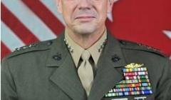 Le haut commandement Allié change de main, celui de l'ISAF également