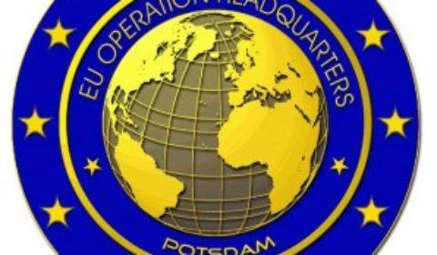 Logo OHQ ML12