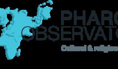 Pharos, un Observatoire sur la pluralité religieuse et culturelle