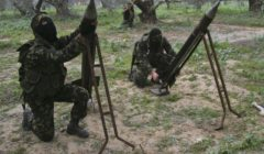 L'UE demande un cessez-le-feu à Gaza