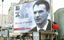 Eulex Kosovo Vs Fatmir Limaj. Round 2 !