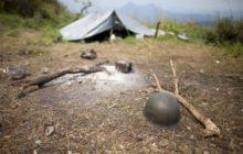 Le mandat de la MONUSCO : à réviser dit le Conseil de sécurité. L'avancée du M23 sur Goma condamnée