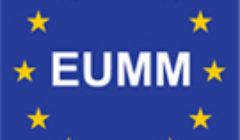 75 postes à remplir au sein de la mission EUMM Georgia