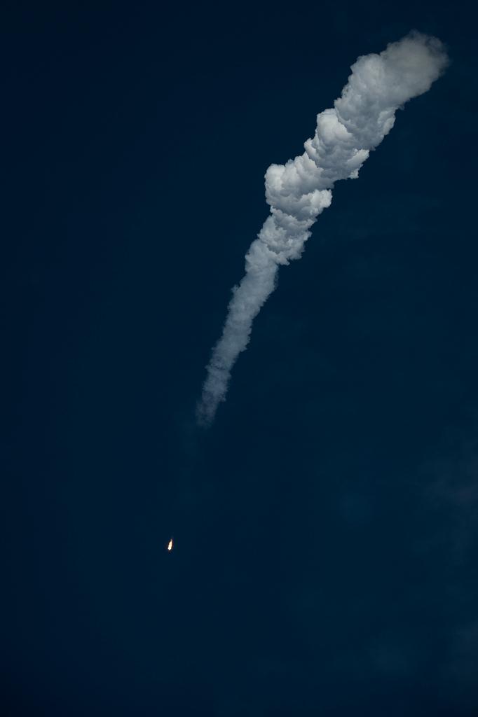 L'Europe condamne le lancement de la fusée nord-coréenne