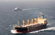 Dernières nouvelles de la piraterie (30 décembre 2012)