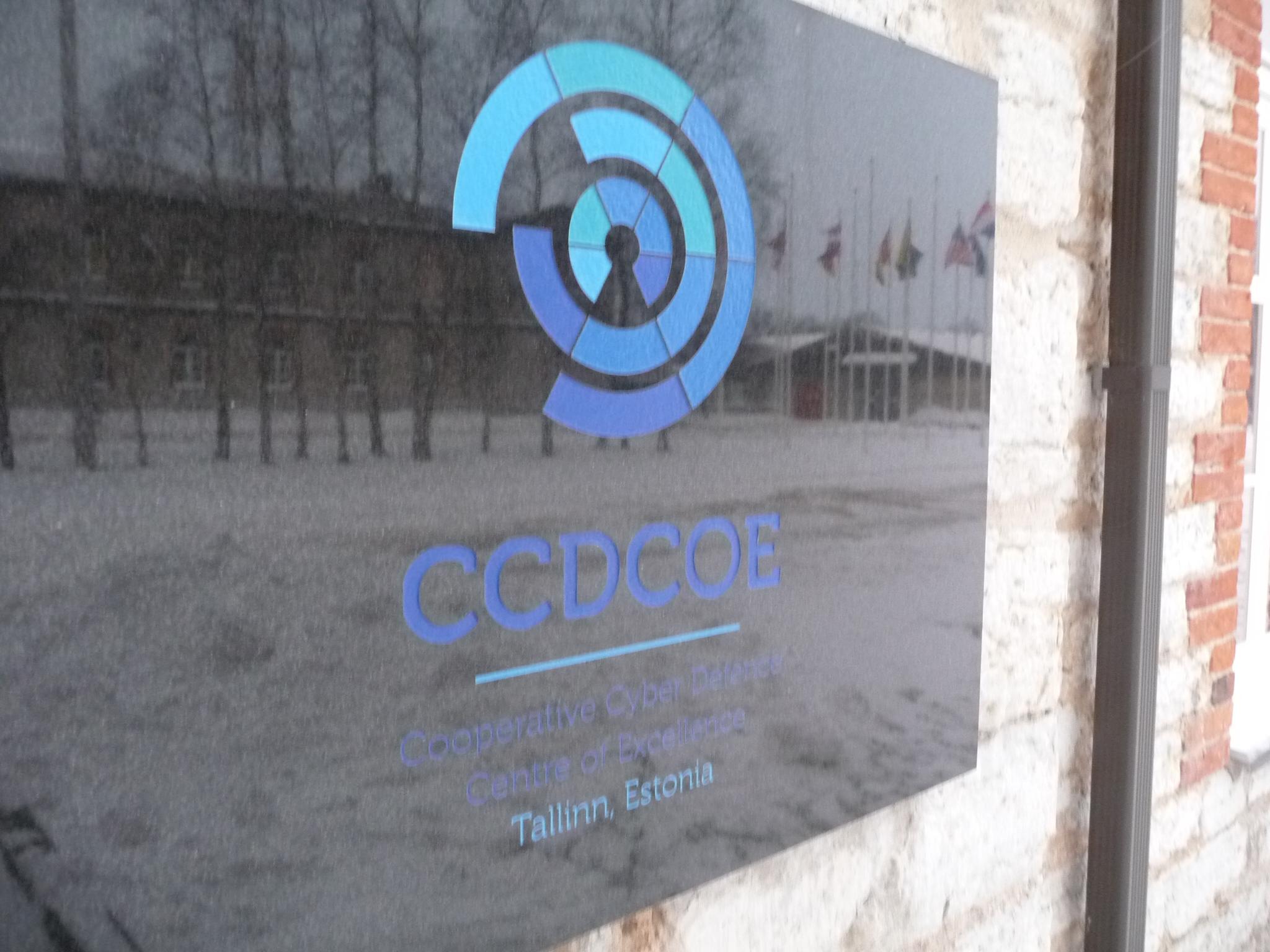 La France va participer au Centre de recherche de Cyberdéfense de l'OTAN
