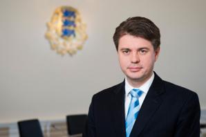 La Russie présente toujours une menace pour l'Estonie (Urmas Reinsalu)